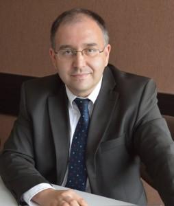 Eugeniu D. Mihai