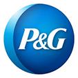 P&G 50%