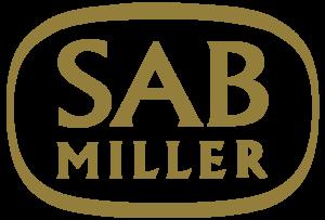SABMiller