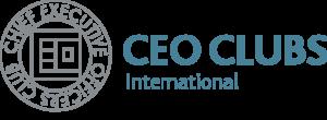 ceo_logo-300x110